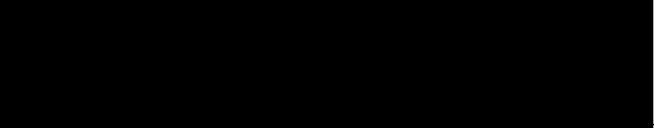 KYOTOMA