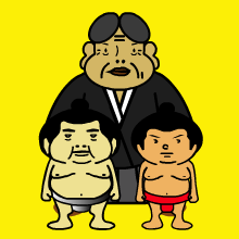 NAKED WOLVES-裸の狼-