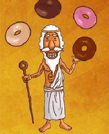 donutsgod01