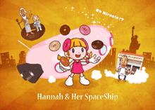 hannah_imageboard